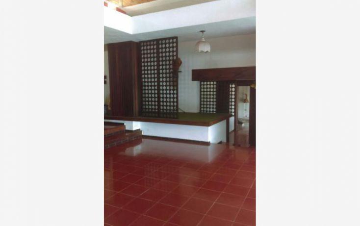 Foto de casa en venta en pagés llergo, portal del agua, centro, tabasco, 1479195 no 03
