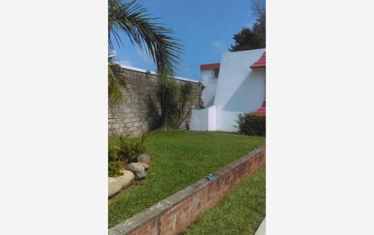Foto de casa en venta en pagés llergo, portal del agua, centro, tabasco, 1479195 no 08