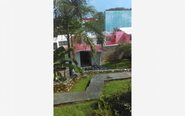 Foto de casa en venta en pagés llergo, portal del agua, centro, tabasco, 1479195 no 09