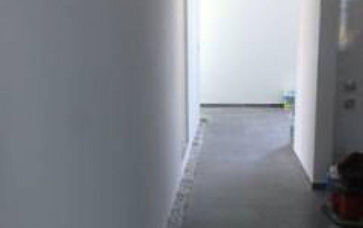 Foto de departamento en venta en pages llergodpto 1 352, nueva villahermosa, centro, tabasco, 1696406 no 02