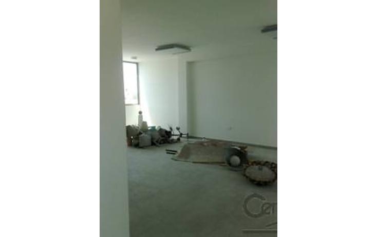 Foto de departamento en venta en  , nueva villahermosa, centro, tabasco, 1696406 No. 03