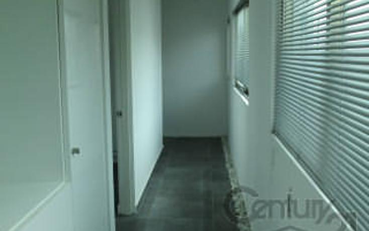 Foto de departamento en venta en  , nueva villahermosa, centro, tabasco, 1696406 No. 04