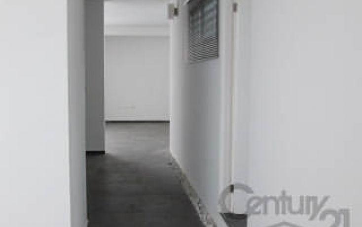 Foto de departamento en venta en pages llergodpto 1 352, nueva villahermosa, centro, tabasco, 1696406 no 06