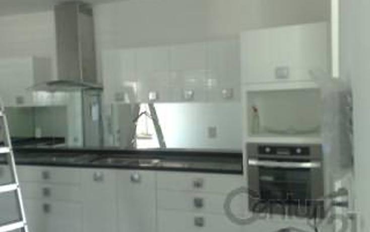 Foto de departamento en venta en  , nueva villahermosa, centro, tabasco, 1696406 No. 07