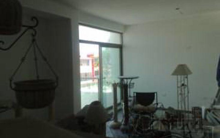 Foto de departamento en venta en pages llergodpto 1 352, nueva villahermosa, centro, tabasco, 1696406 no 08