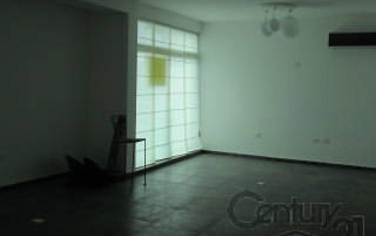 Foto de departamento en venta en pages llergodpto 1 352, nueva villahermosa, centro, tabasco, 1696406 no 09