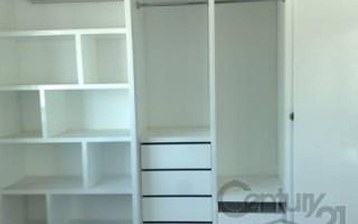 Foto de departamento en venta en  , nueva villahermosa, centro, tabasco, 1696406 No. 10