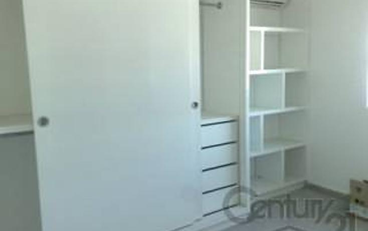 Foto de departamento en venta en  , nueva villahermosa, centro, tabasco, 1696406 No. 11