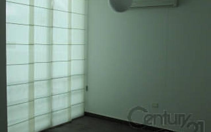 Foto de departamento en venta en  , nueva villahermosa, centro, tabasco, 1696406 No. 12