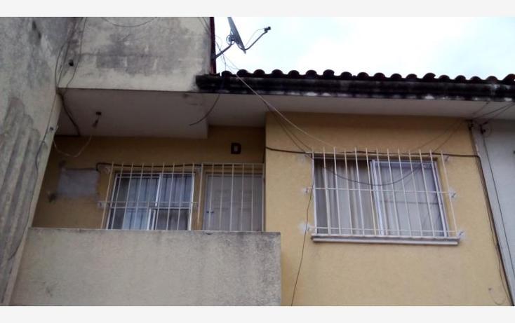 Foto de departamento en venta en pajaral 16, lagunas, centro, tabasco, 1981408 No. 01