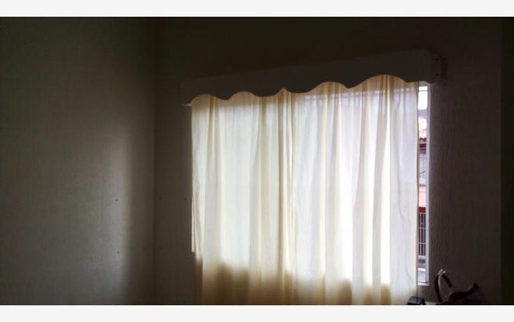 Foto de departamento en venta en pajaral 16, lagunas, centro, tabasco, 1981408 No. 02