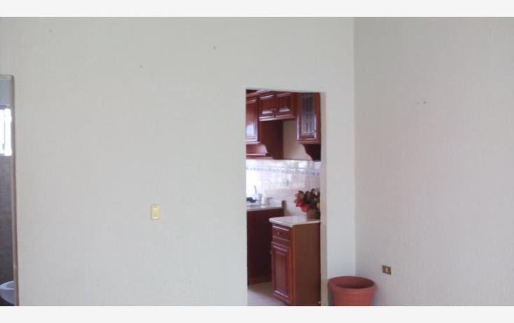 Foto de departamento en venta en pajaral 16, lagunas, centro, tabasco, 1981408 No. 03