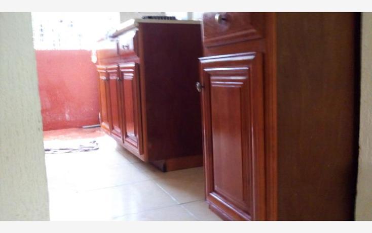 Foto de departamento en venta en pajaral 16, lagunas, centro, tabasco, 1981408 No. 11