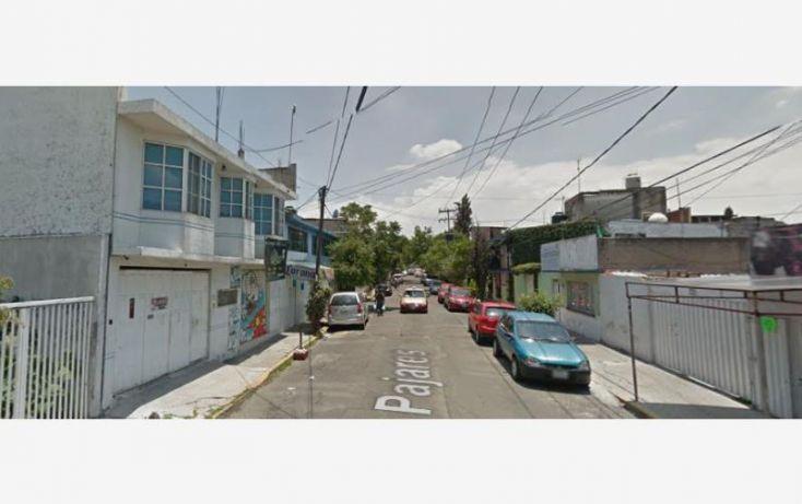 Foto de casa en venta en pajares, progreso del sur, iztapalapa, df, 2039544 no 02