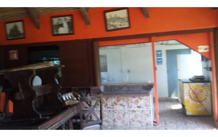 Foto de terreno habitacional en renta en  , pajaritos, coatzacoalcos, veracruz de ignacio de la llave, 1894652 No. 12