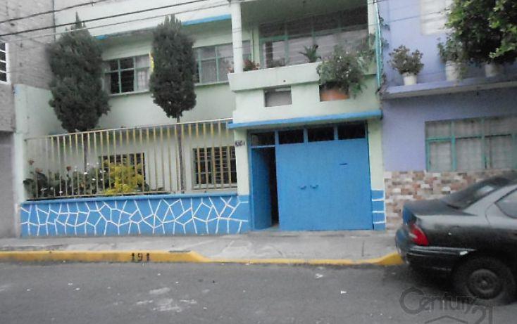 Foto de casa en venta en pajaro azul, aurora sur benito juárez, nezahualcóyotl, estado de méxico, 1712430 no 01