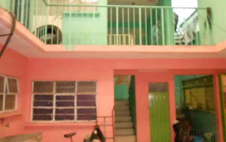 Foto de casa en venta en pajaro azul, aurora sur benito juárez, nezahualcóyotl, estado de méxico, 1712430 no 02