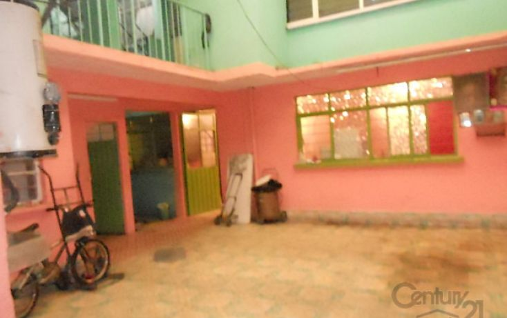 Foto de casa en venta en pajaro azul, aurora sur benito juárez, nezahualcóyotl, estado de méxico, 1712430 no 04