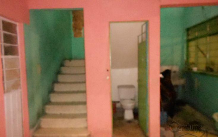 Foto de casa en venta en pajaro azul, aurora sur benito juárez, nezahualcóyotl, estado de méxico, 1712430 no 08