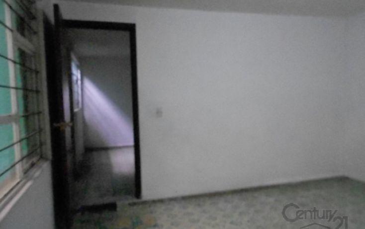 Foto de casa en venta en pajaro azul, aurora sur benito juárez, nezahualcóyotl, estado de méxico, 1712430 no 09