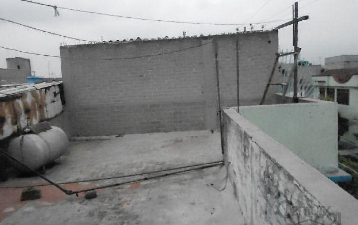 Foto de casa en venta en pajaro azul, aurora sur benito juárez, nezahualcóyotl, estado de méxico, 1712430 no 12