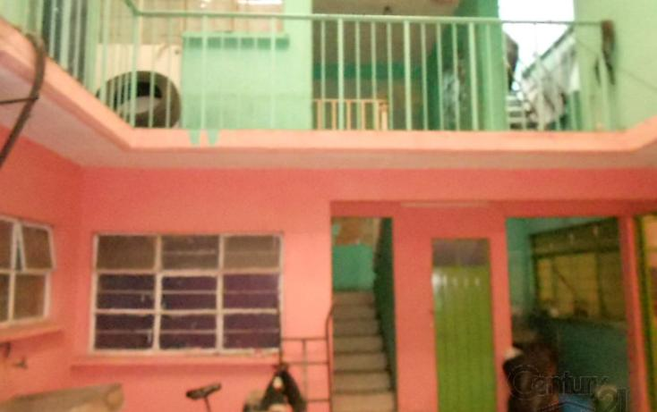 Foto de casa en venta en  , aurora sur (benito juárez), nezahualcóyotl, méxico, 1712430 No. 02