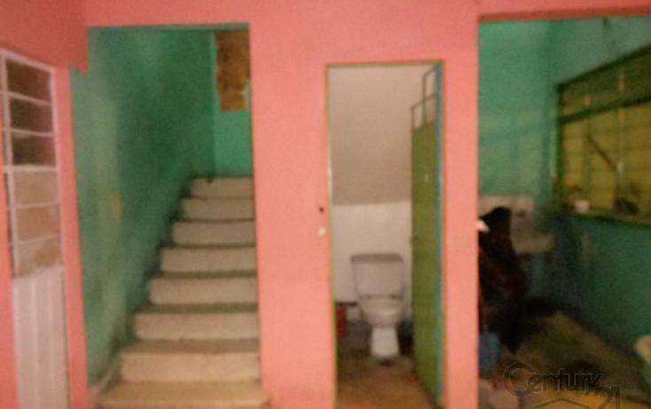 Foto de casa en venta en  , aurora sur (benito juárez), nezahualcóyotl, méxico, 1712430 No. 08