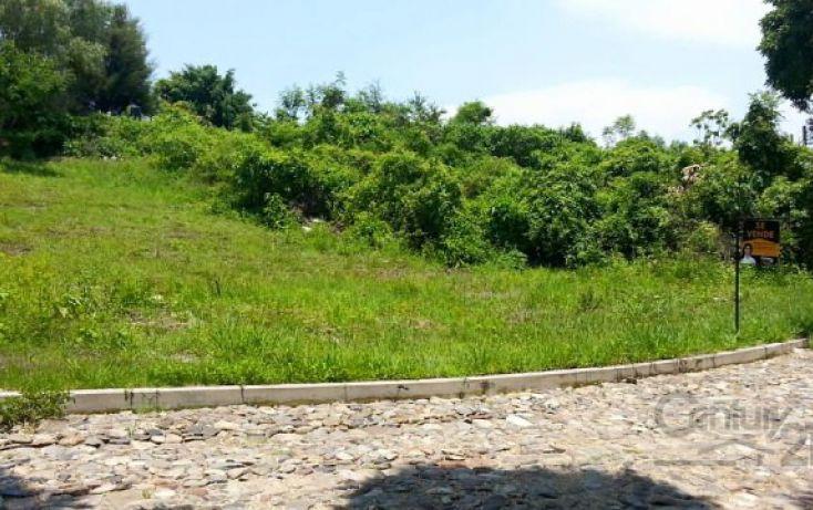 Foto de terreno habitacional en venta en pájaro azul sn, chapala haciendas, chapala, jalisco, 1695316 no 01
