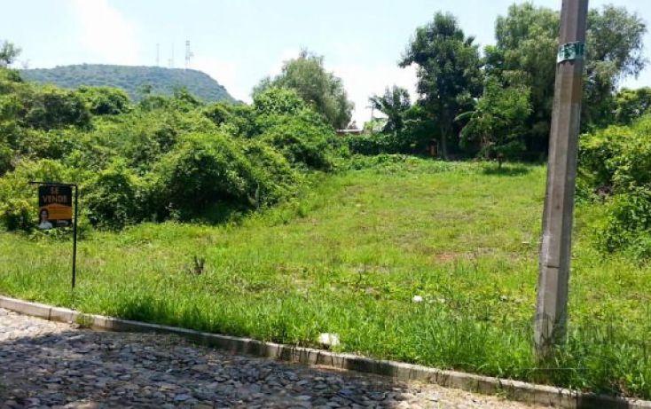 Foto de terreno habitacional en venta en pájaro azul sn, chapala haciendas, chapala, jalisco, 1695316 no 02