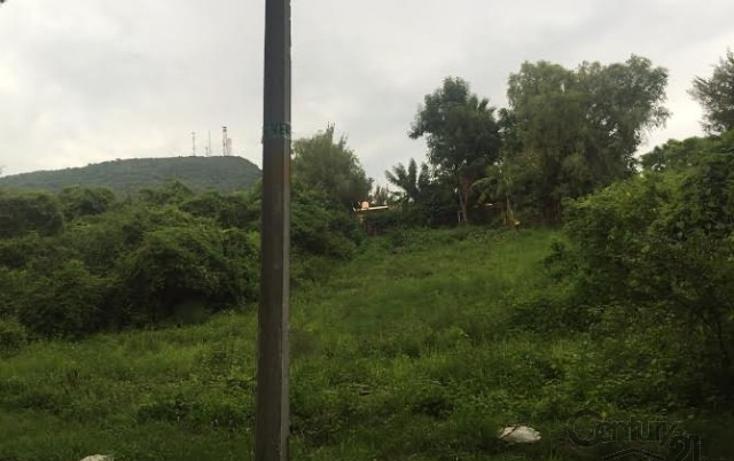 Foto de terreno habitacional en venta en  , chapala haciendas, chapala, jalisco, 1695316 No. 04