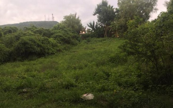 Foto de terreno habitacional en venta en pájaro azul sn, chapala haciendas, chapala, jalisco, 1695316 no 05