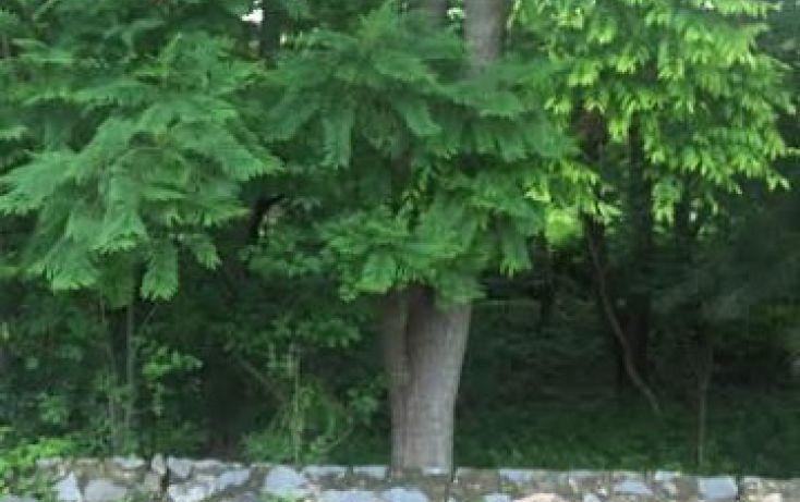 Foto de terreno habitacional en venta en pájaro azul sn, chapala haciendas, chapala, jalisco, 1695316 no 06