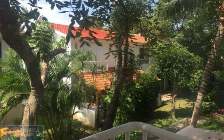 Foto de casa en venta en pakal 42, playa del carmen, solidaridad, quintana roo, 1959711 no 01