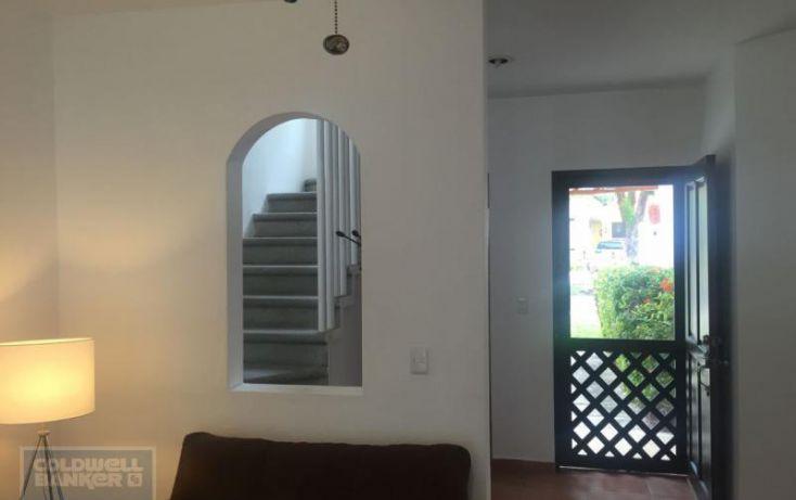 Foto de casa en venta en pakal 42, playa del carmen, solidaridad, quintana roo, 1959711 no 03