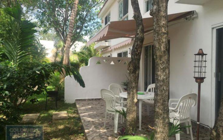 Foto de casa en venta en pakal 42, playa del carmen, solidaridad, quintana roo, 1959711 no 05