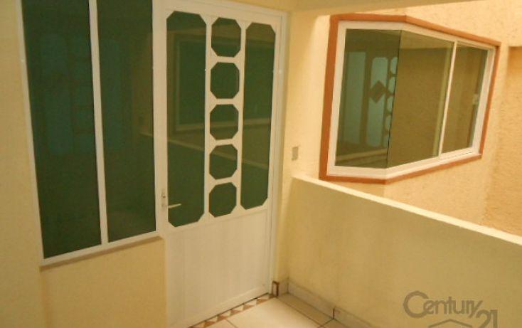 Foto de departamento en venta en palacio de gobierno edif 105 int 202, metropolitana segunda sección, nezahualcóyotl, estado de méxico, 1714712 no 01