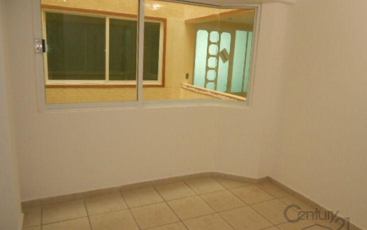 Foto de departamento en venta en palacio de gobierno edif 105 int 202, metropolitana segunda sección, nezahualcóyotl, estado de méxico, 1714712 no 08