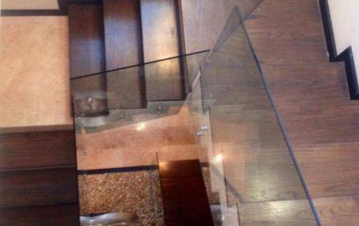 Foto de casa en venta en palacio de justicia, anáhuac, san nicolás de los garza, nuevo león, 1753422 no 02
