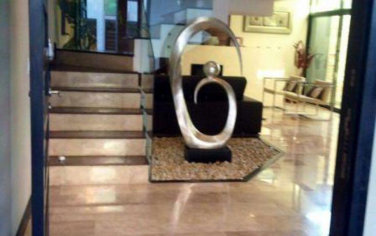 Foto de casa en venta en palacio de justicia, anáhuac, san nicolás de los garza, nuevo león, 1753422 no 04
