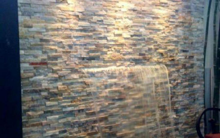 Foto de casa en venta en palacio de justicia, anáhuac, san nicolás de los garza, nuevo león, 1753422 no 06