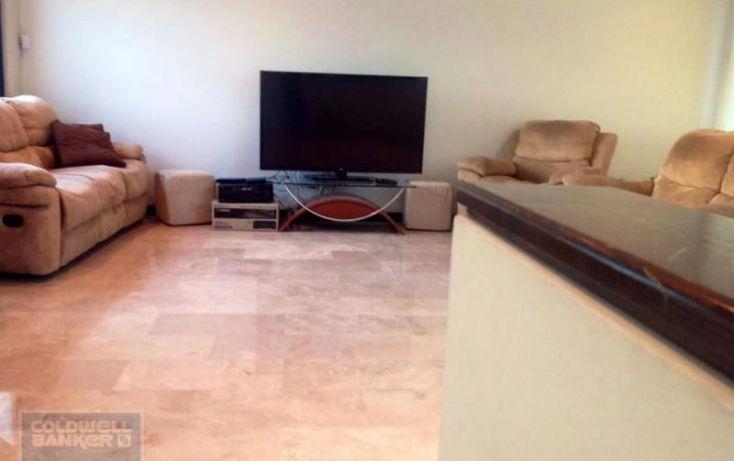 Foto de casa en venta en palacio de justicia, anáhuac, san nicolás de los garza, nuevo león, 1753422 no 11