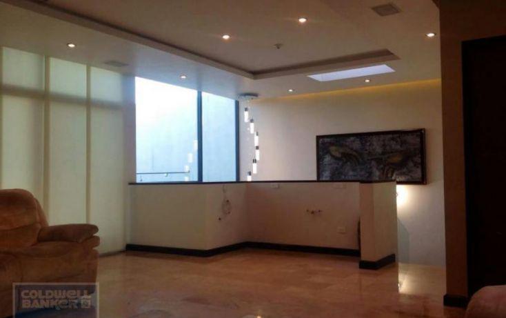Foto de casa en venta en palacio de justicia, anáhuac, san nicolás de los garza, nuevo león, 1753422 no 12