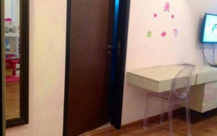 Foto de casa en venta en palacio de justicia, anáhuac, san nicolás de los garza, nuevo león, 1753422 no 14