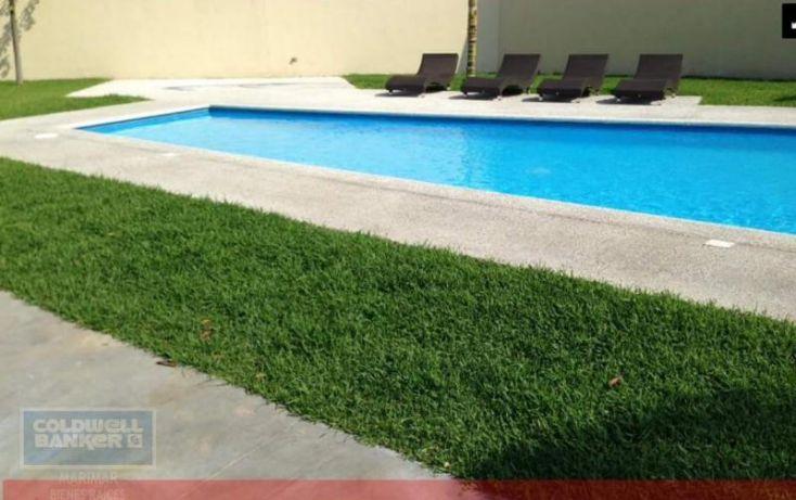 Foto de casa en venta en palacio de justicia, anáhuac, san nicolás de los garza, nuevo león, 1753422 no 15