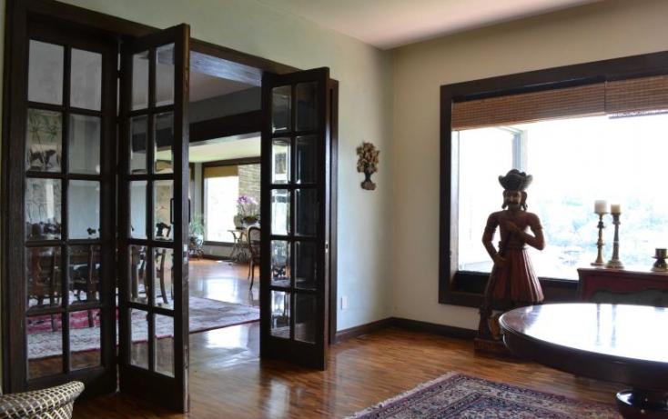 Foto de casa en venta en palacio de versalles, lomas de reforma, miguel hidalgo, df, 516022 no 01