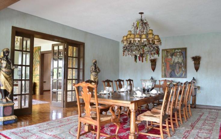Foto de casa en venta en palacio de versalles, lomas de reforma, miguel hidalgo, df, 516022 no 08