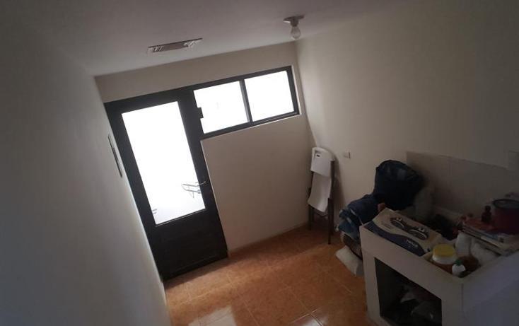 Foto de casa en venta en paladio 75, fraccionamiento villas del renacimiento, torreón, coahuila de zaragoza, 2673019 No. 03