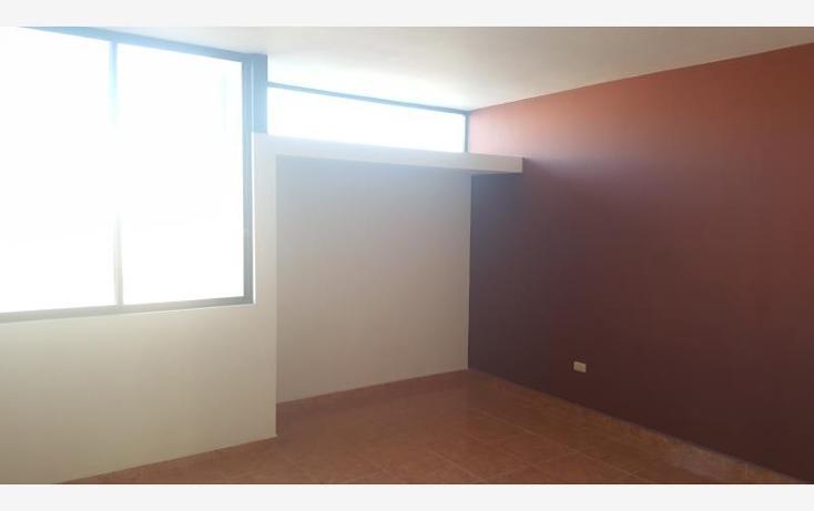 Foto de casa en venta en paladio 75, fraccionamiento villas del renacimiento, torreón, coahuila de zaragoza, 2673019 No. 08