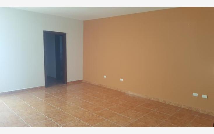 Foto de casa en venta en paladio 75, fraccionamiento villas del renacimiento, torreón, coahuila de zaragoza, 2673019 No. 13