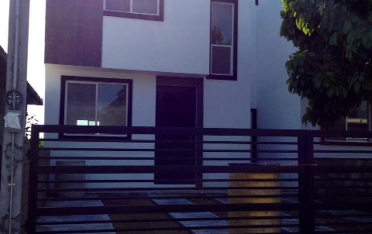 Foto de casa en venta en palafox 0, enrique cárdenas gonzalez, tampico, tamaulipas, 2651583 No. 02